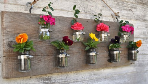 Resultado de imagem para vasos para plantas